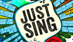 just-sing