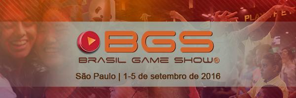 topo_BGS-BR