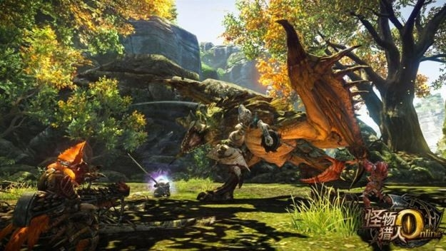 monster-hunter-is-a-series-of-games-produced-and-published-by-capcom-and-nintendo-for-the-3ds