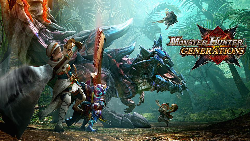 monster_hunter_generations_header_feature