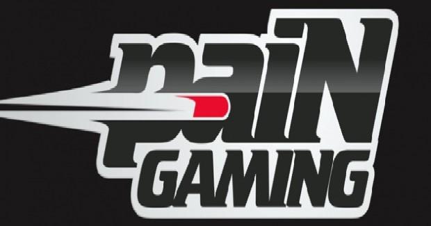 14a6c32732a paiN Gaming anuncia participação na Brasil Game Show 2016 - Gamer ...