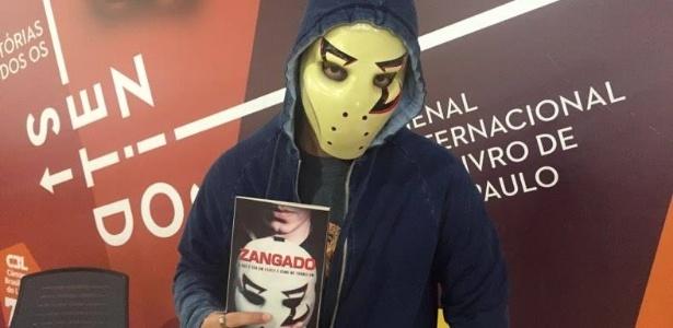 Youtuber Zangado irá dublar personagem de Gears of War 4 - Gamer ...
