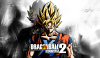 dragonball_-xenoverse2