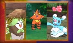 Assista ao novo trailer de Pokémon  Sun & Moon