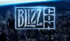 blizzcon-790x414