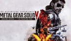 solid-snake-ganhara-edicao-completa-em-metal-gear-solid-v-the-definitive-experience-2
