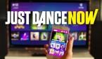 Ubisoft revela lista completa de músicas de Just Dance 2017