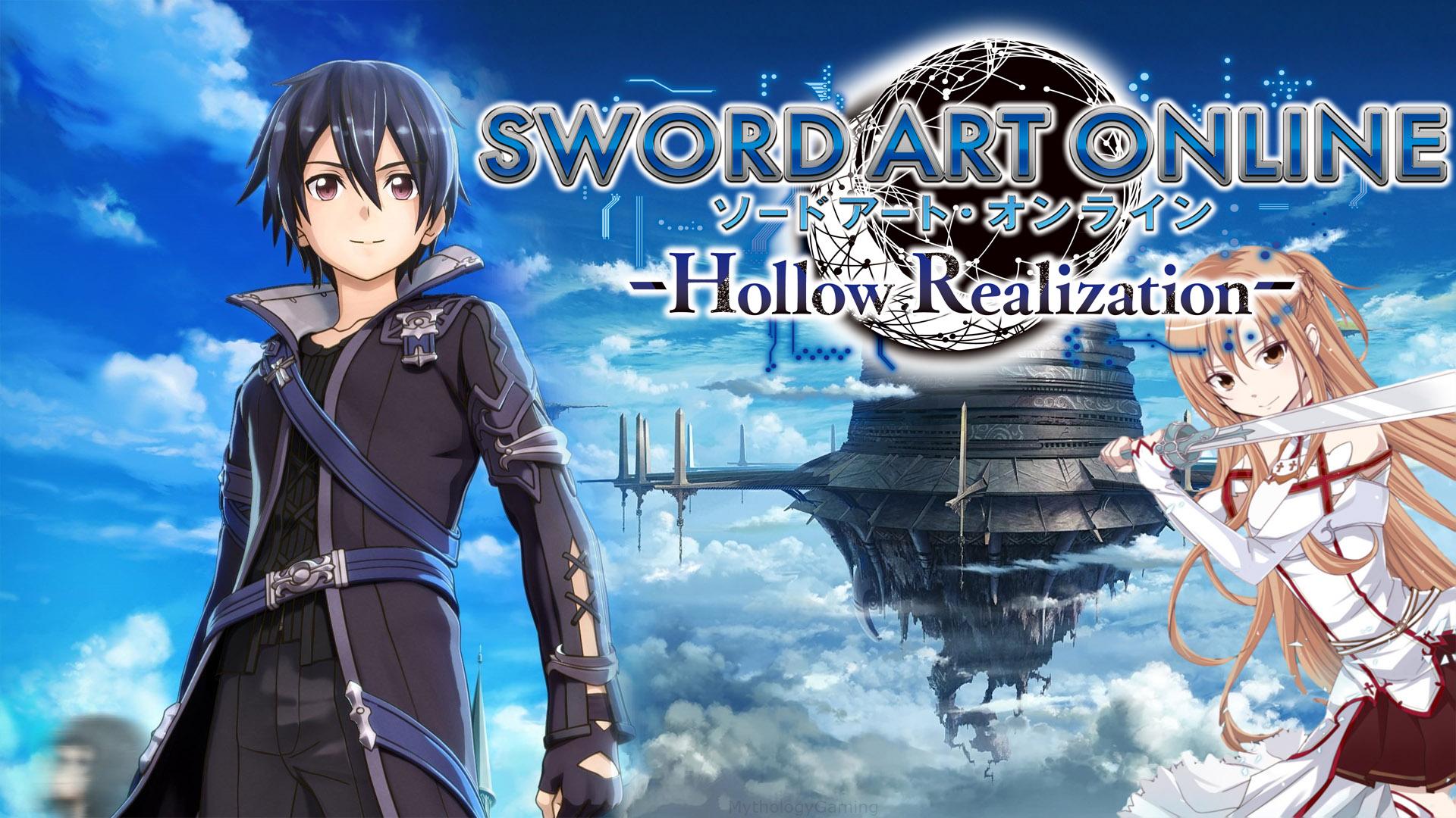 swordarthallow-realization