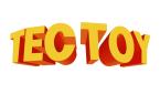 tectoy-ccxp-astrogeek-990x594