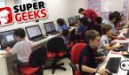 Capa-MG-super-geeks-marketing-games