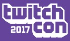 twitchcon_2017_logo_2048.0