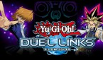 xduel_links_news_header-672x372-1200x545_c.png.pagespeed.ic.m_PxPFDEqn
