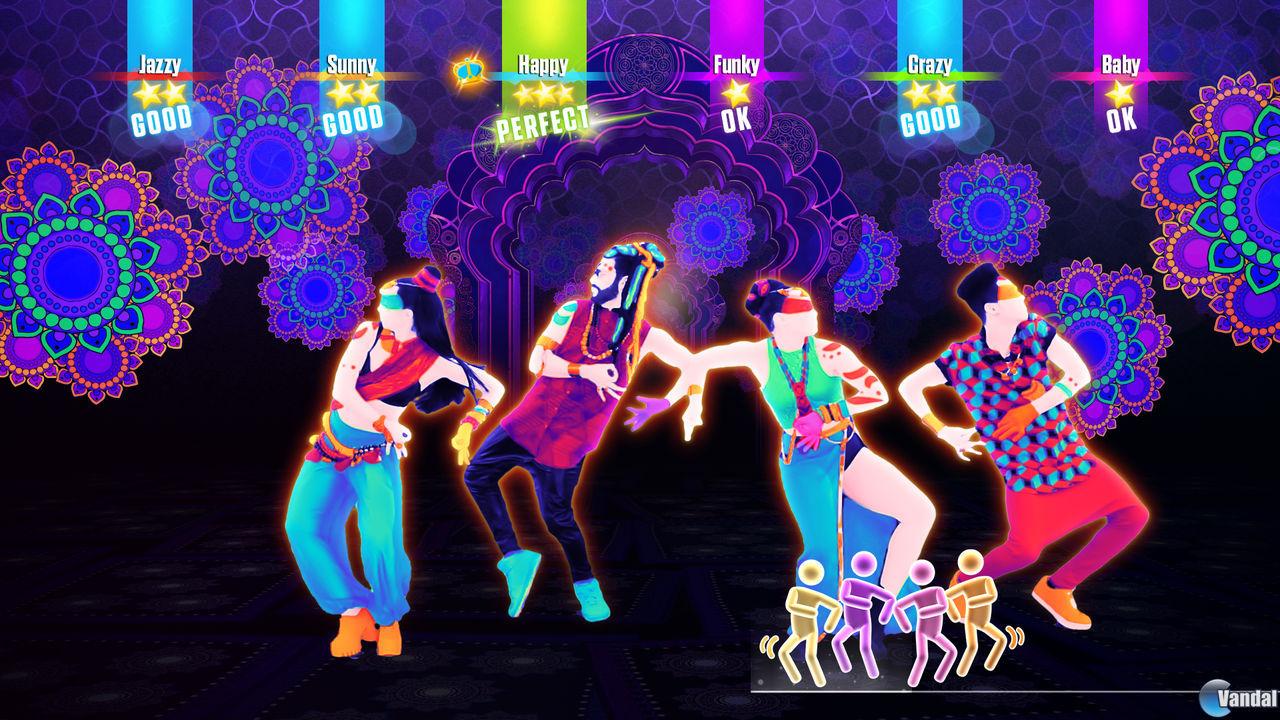 164395-Just-Dance-2017