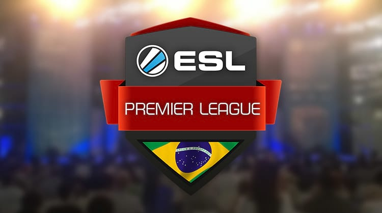 esl-premier-league
