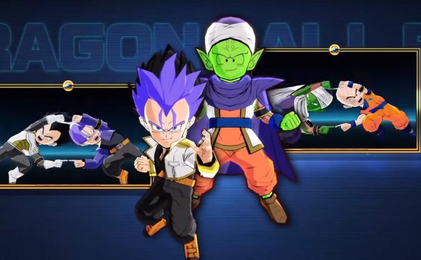 fusion-a-5-personajes-las-combinaciones-mas-locas-de-dragon-ball-fusions-en-5-minutos-de-gameplay-825x510