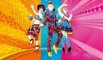 just-dance-2017-announced-for-all-platforms-1280x720