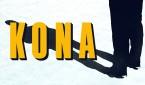 KONA chega em 17 de março ao PS4 e Xbox One trazendo uma arrepiante narrativa para os fãs de mistério