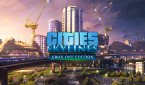 cities-skylines-xone