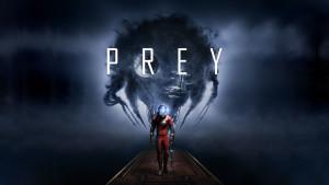 prey-foto