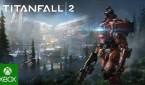 Titanfall 2 – Monarch's Reign Gameplay Trailer
