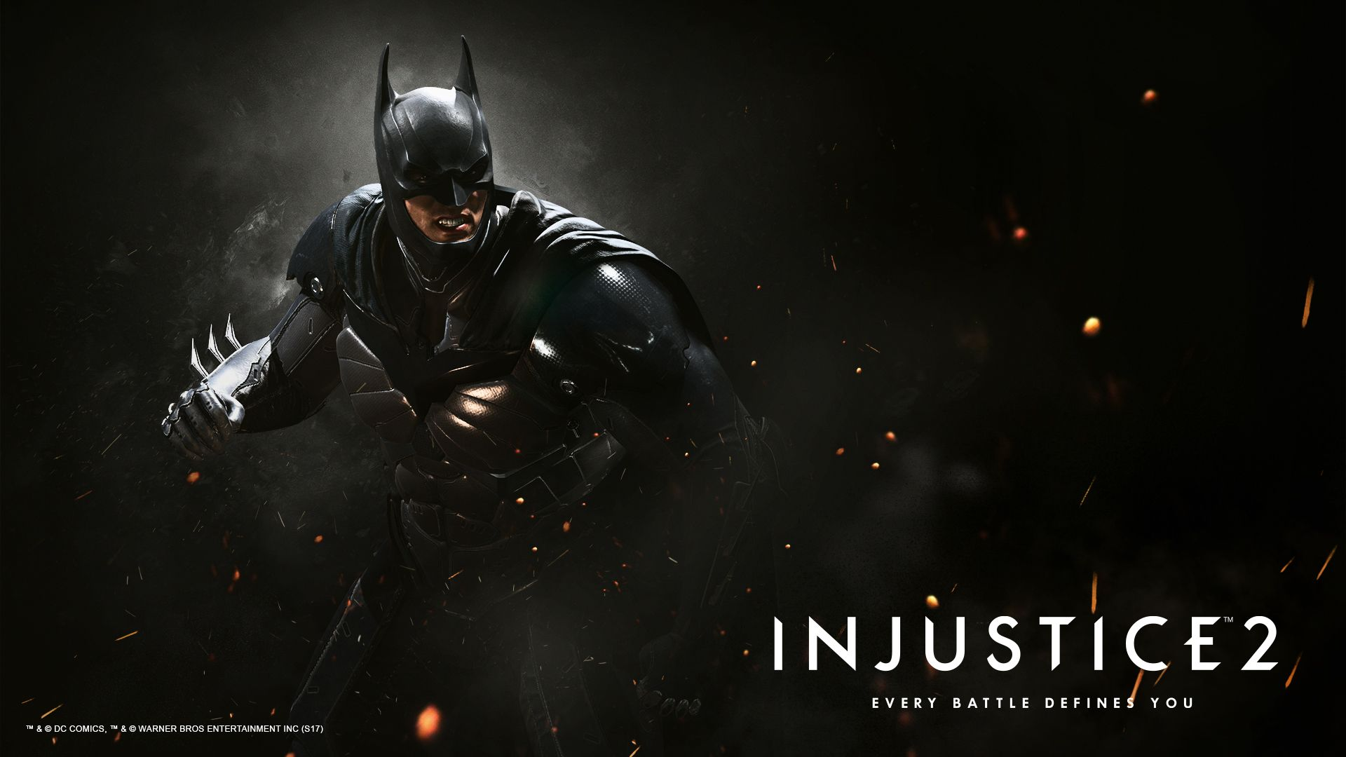 Injustice2-BATMAN-wallpaper-1920x1080-13