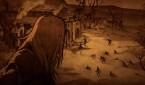 Conheça a história dos Necromantes, a nova classe de Diablo III
