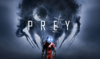 prey-listing-thumb-01-ps4-us-14jun16