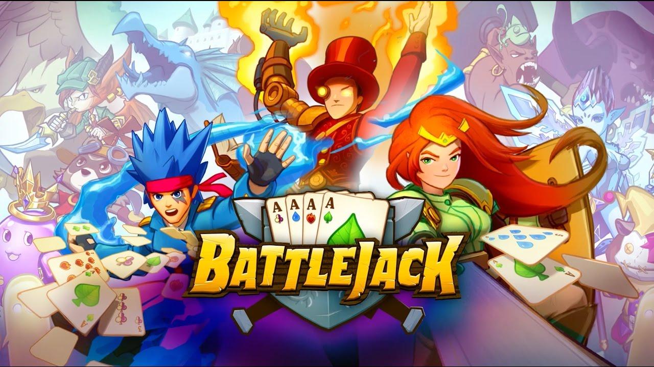 Battlejack-01