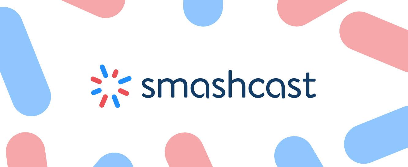 blog-announcing-smashcast-1
