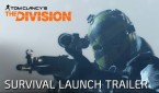 Tom Clancys's The Dvivision  jogue survival gratuitamente!