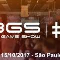 bgs10-brasil-game-show-2017-11-a-15-10-2017-sao-paulo-sp600x315