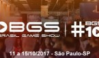 bgs10-brasil-game-show-2017-11-a-15-10-2017-sao-paulo-sp600x315