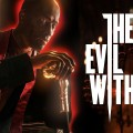 The Evil Within 2 | Novo Trailer de Gameplay – Corrida Contra o Tempo