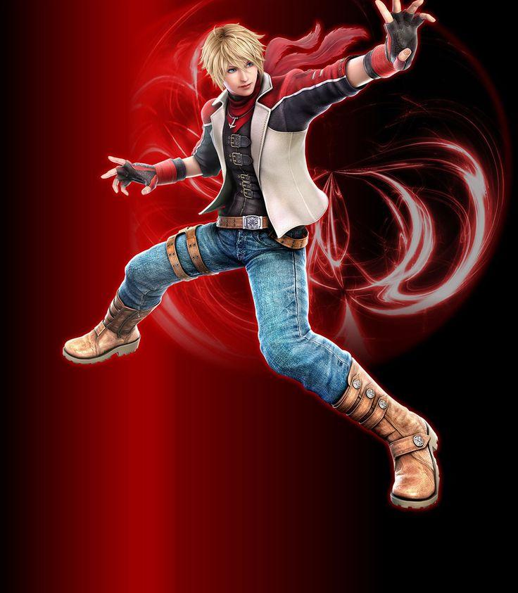 0f2fba14e2ec4dff83cac81ed6247a7c--game-concept-character-concept