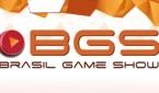 BGS10_Brasil_Game_Show_tera_pavilhao_coreano_na_decima_edicao
