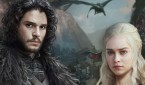 GOT-Conquest-Fight-for-the-Crown-Jon-Snow-Daenerys
