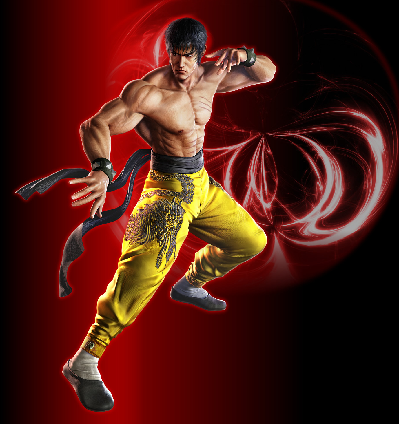 Law-tekken7-render-official