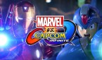 Marvel-Vs-Capcom