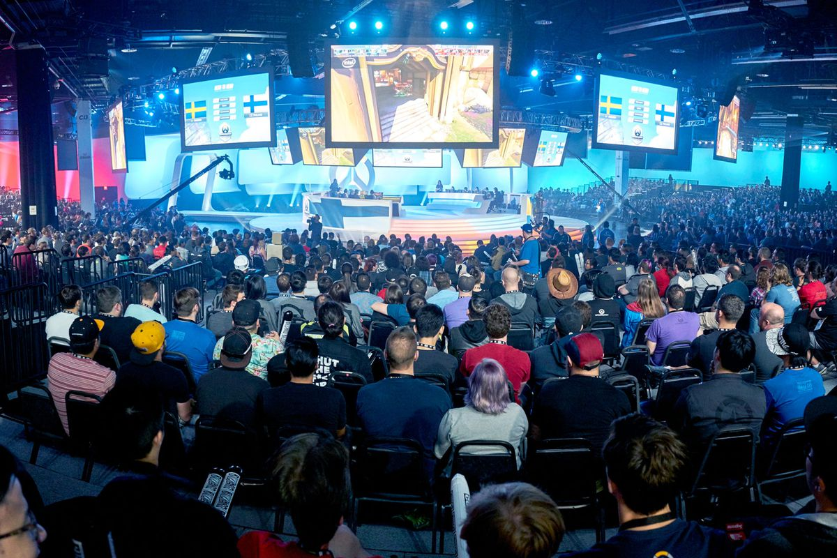 Overwatch_World_Cup_held_at_the_Overwatch_Arena___BlizzCon_2016___Anaheim__CA___Nov_4_5__2016.0