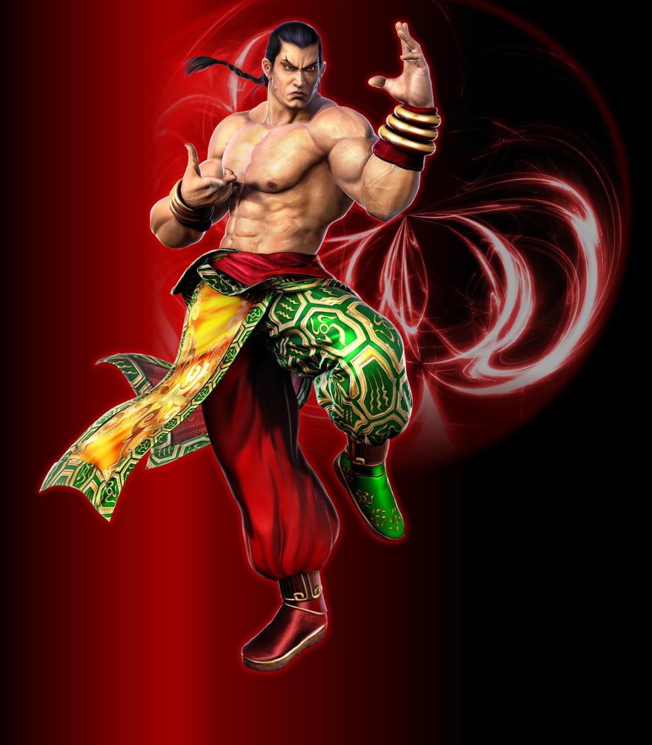 Tekken-7-Roster-17-1280x1462