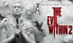 The-Evil-Within-2_Art