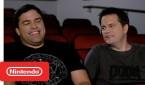 Bethesda anuncia lançamento de DOOM no Nintendo Switch para 10 de novembro