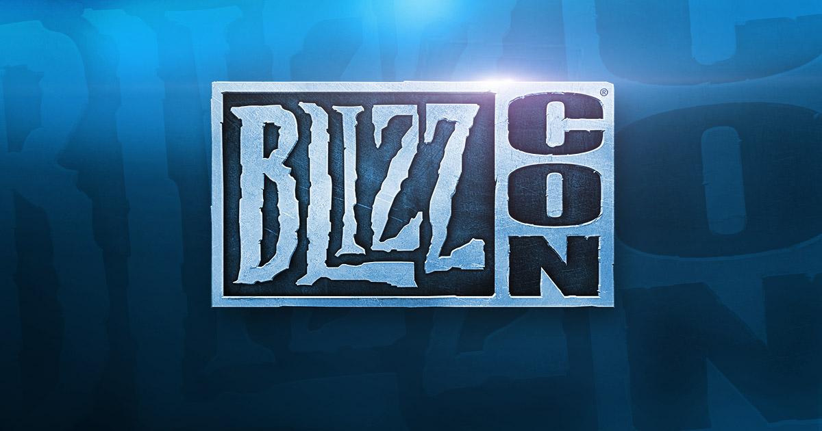 blizzcon-logo-og-39036eb7