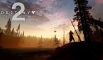 Confira o trailer de lançamento de Destiny 2 para PCs