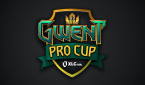 pro_cup_withbg