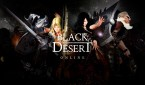 0ba85499-0b28-48b3-bfa1-c6304929e346c04d190d-7419-46aa-b9f5-d30004d1dc15BlackDesertOnline-cover