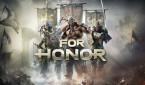 For_Honor_Keyart_Logo