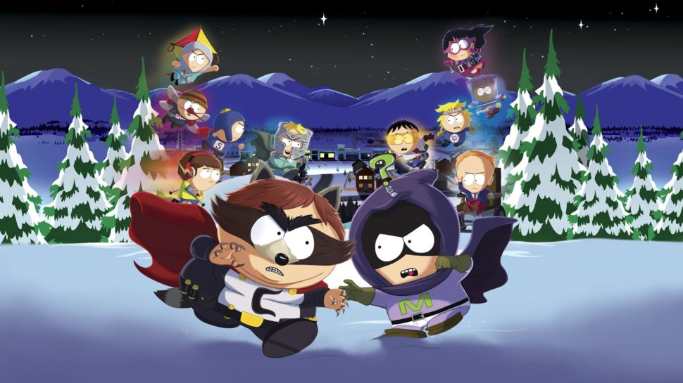 South-Park-The-Fractured-But-Whole-970x545