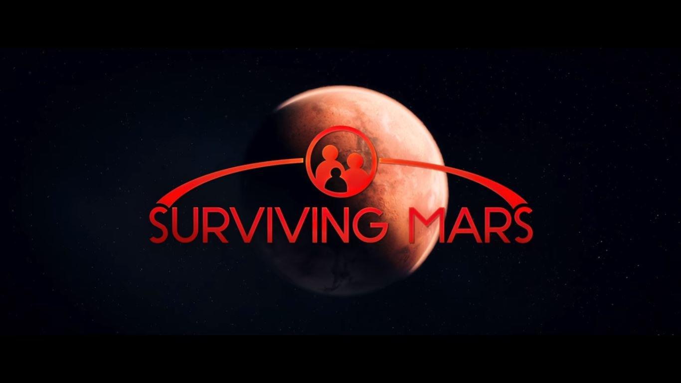 Surviving-Mars-trailer