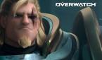 """Assista o curta animado de Overwatch """"Honor and Glory"""""""